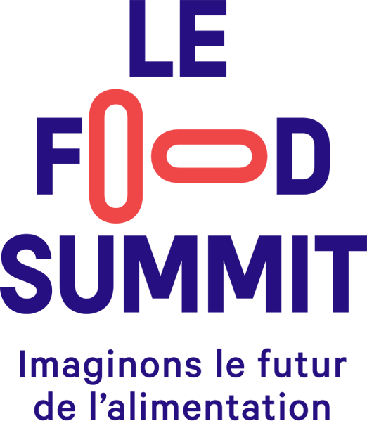 Le Food Summit | Imaginons le futur de l'alimentation